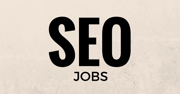 Seo-Jobs-kerala-India