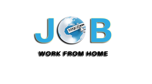 online-jobs-kerala-india