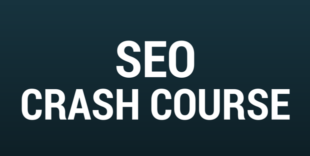 Seo-crash-courses-in-Ernakulam-kerala