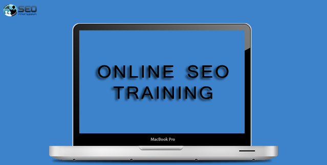 online-seo-training-kerala-India